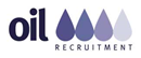 OIL RECRUITMENT LIMITED