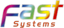 FAST SYSTEMS CONSULTANTS LIMITED