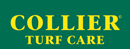 COLLIER TURF CARE LIMITED