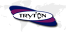 TRYTON DESIGNS LIMITED