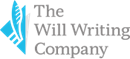 THE WILL WRITING COMPANY LIMITED