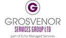 GROSVENOR SERVICES GROUP LIMITED