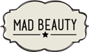 MAD BEAUTY LIMITED