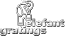 ELEFANT GRATINGS LIMITED