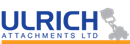 ULRICH ATTACHMENTS LIMITED