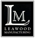 LEAWOOD MANUFACTURING LTD.