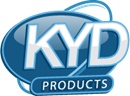 KYD PRODUCTS LIMITED