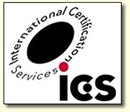 INTERNATIONAL CERTIFICATION SERVICES LIMITED