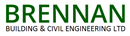 BRENNAN BUILDING & CIVIL ENGINEERING LIMITED