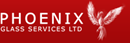 PHOENIX GLASS SERVICES LIMITED