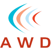 AWD SERVICE CENTRES LIMITED