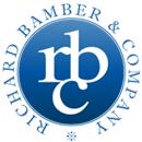RICHARD BAMBER & COMPANY LIMITED