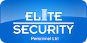 ELITE SECURITY PERSONNEL LIMITED