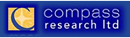 COMPASS RESEARCH LIMITED
