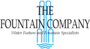 THE FOUNTAIN COMPANY LIMITED