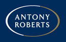 ANTONY ROBERTS ESTATE AGENTS LIMITED (03656213)