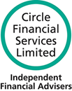 CIRCLE FINANCIAL SERVICES LIMITED