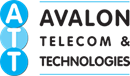 AVALON TELECOM AND TECHNOLOGIES LIMITED