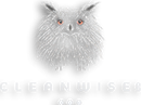 CLEANWISE LIMITED
