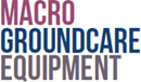 MACRO GROUNDCARE EQUIPMENT LIMITED
