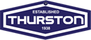 THURSTON ENGINEERING LIMITED
