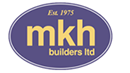 MKH BUILDERS LIMITED