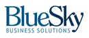 BLUE SKY BUSINESS SOLUTIONS LIMITED