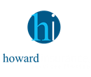 HOWARD INSURANCE SERVICES LIMITED