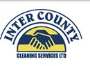 INTER COUNTY CLEANING SERVICES LIMITED