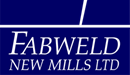 FABWELD NEW MILLS LTD.