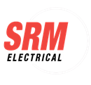 SRM ELECTRICAL LIMITED