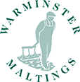 WARMINSTER MALTINGS LTD