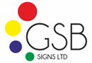 GSB SIGNS LIMITED