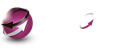 ADVANCE PACKING LIMITED (03696543)
