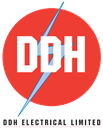 D. D. H. ELECTRICAL LIMITED
