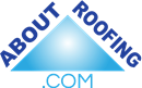 ABOUT ROOFING SUPPLIES LIMITED