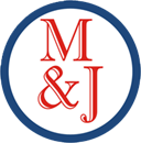 M & J WAREHOUSE LIMITED