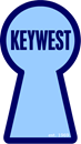KEYWEST ELECTRONICS LIMITED