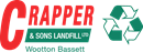 CRAPPER & SONS LANDFILL LIMITED