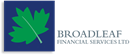 BROADLEAF FINANCIAL SERVICES LIMITED