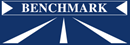 BENCHMARK RECRUITMENT LIMITED