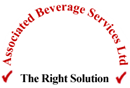 ASSOCIATED BEVERAGE SERVICES LIMITED
