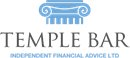 TEMPLE BAR INDEPENDENT FINANCIAL ADVICE LIMITED