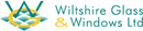 WILTSHIRE GLASS & WINDOWS LTD.