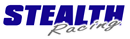 STEALTH RACING UK LIMITED