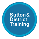 SUTTON AND DISTRICT TRAINING LIMITED