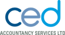CED ACCOUNTANCY SERVICES LIMITED