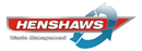 HENSHAWS ENVIROCARE LIMITED