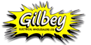 GILBEY ELECTRICAL WHOLESALERS LIMITED
