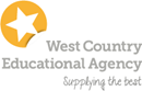 WEST COUNTRY EDUCATIONAL AGENCY LIMITED